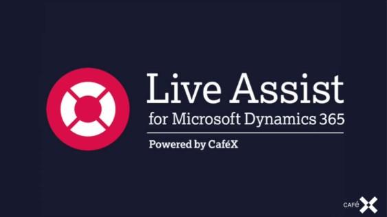 CafeX LiveAssist.png